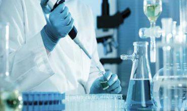Farmacêutica & Biotecnologia