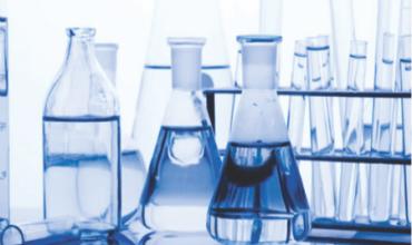 Química Fina & Essências