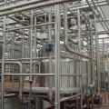 Empresa de limpeza quimica